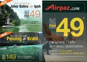 Promo Fire FLy 26 June 2014_1