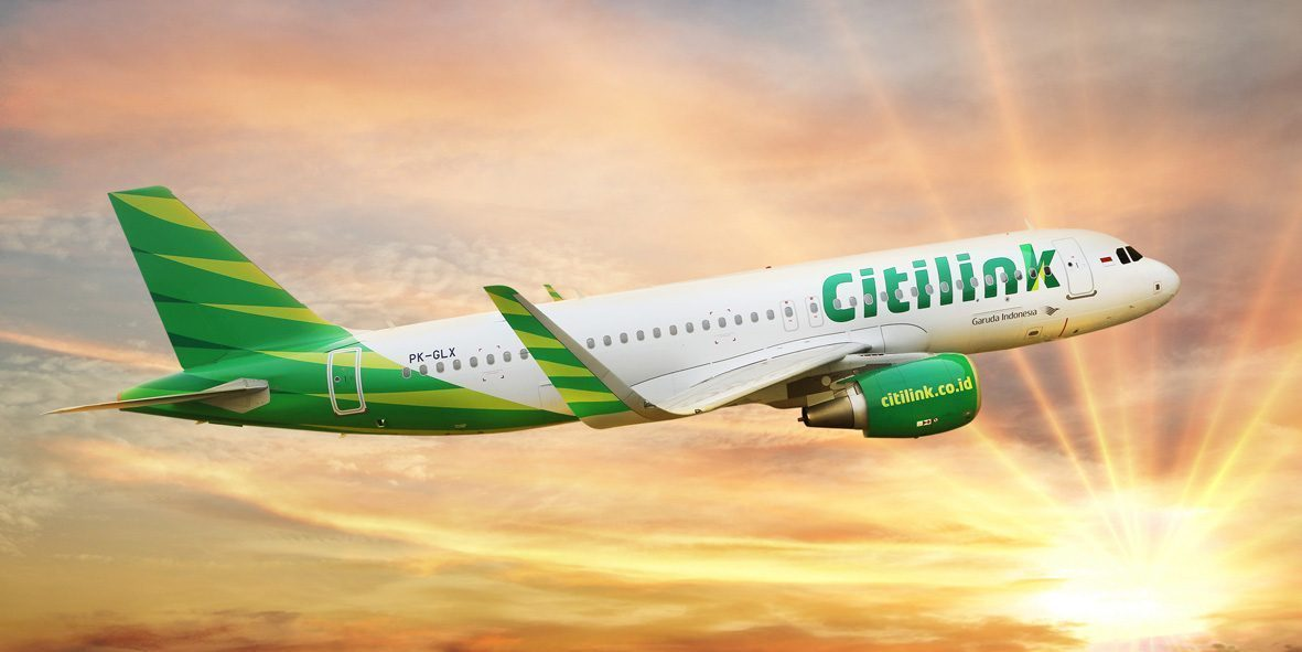 Lebaran 2014 citilink increases the frequencies of route airpaz blog reheart Image collections