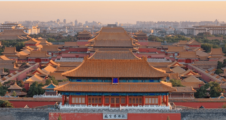 forbidden-city-facts