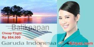 promo garuda indonesia1