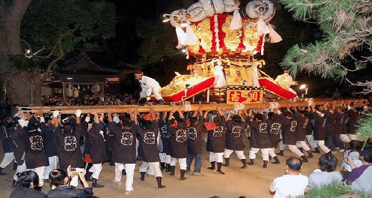 festival-terkenal-di-jepang