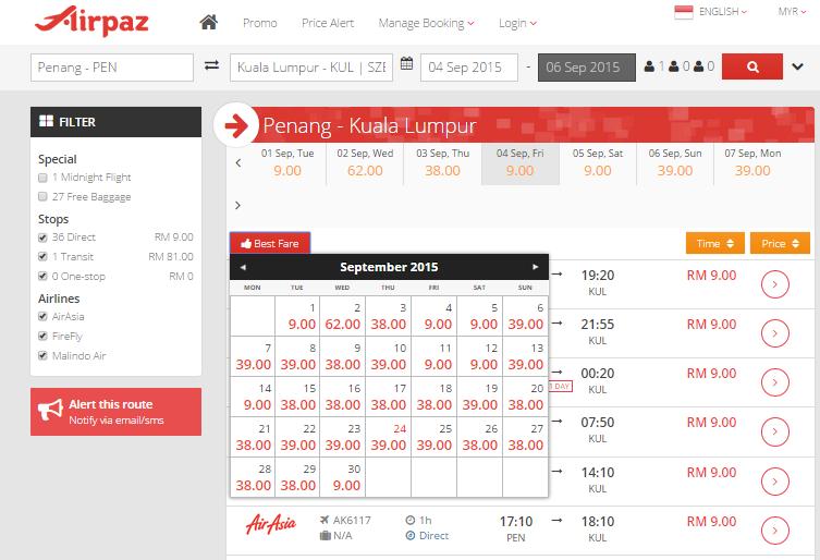 Air Asia Flight Booking Ticket, AirAsia Booking Online ...