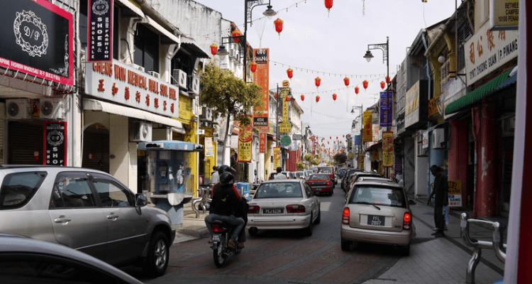 campbell-street-penang-malaysia