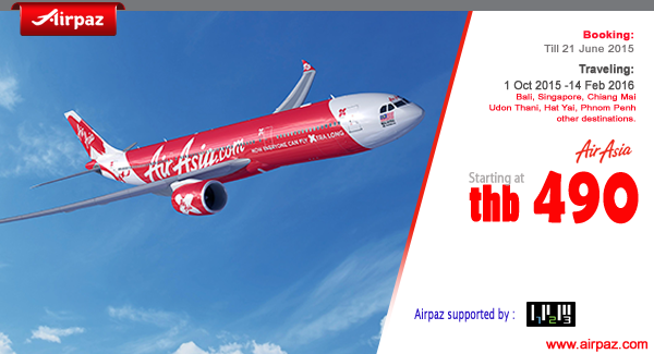 Cheap Flight Promo Airasia 123 payment