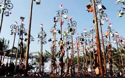 Ini 10 Lomba Populer Rayakan Kemerdekaan Indonesia 3
