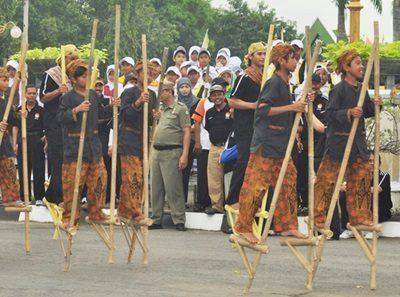 Ini 10 Lomba Populer Rayakan Kemerdekaan Indonesia 7