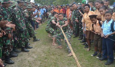 Ini 10 Lomba Populer Rayakan Kemerdekaan Indonesia 8