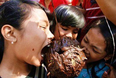 Ini 10 Lomba Populer Rayakan Kemerdekaan Indonesia 9