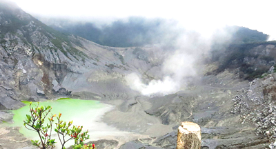 Ini 8 Tempat Wisata yang Bisa Dikunjungi di Bandung