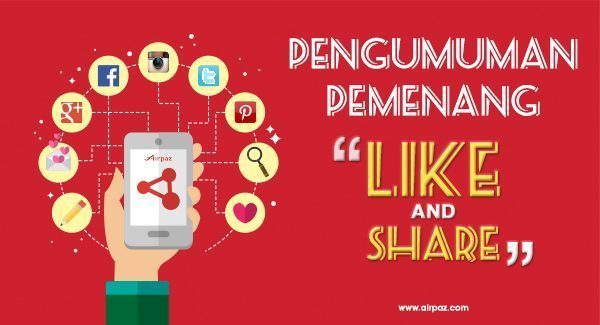 Pengumuman_Pemenang_Like&Share