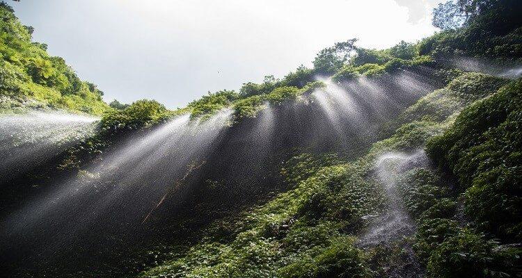 air-terjun-madakaripura