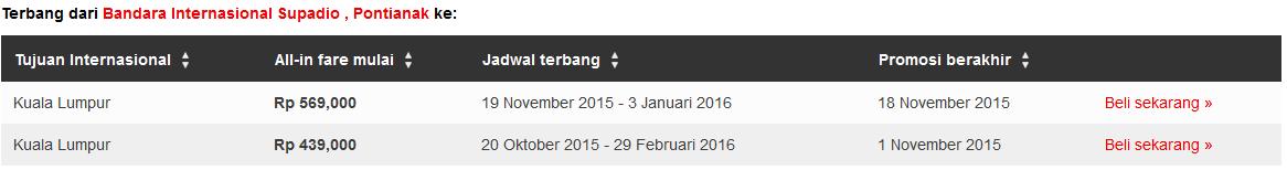 airAsia 26 oct 2015(1)