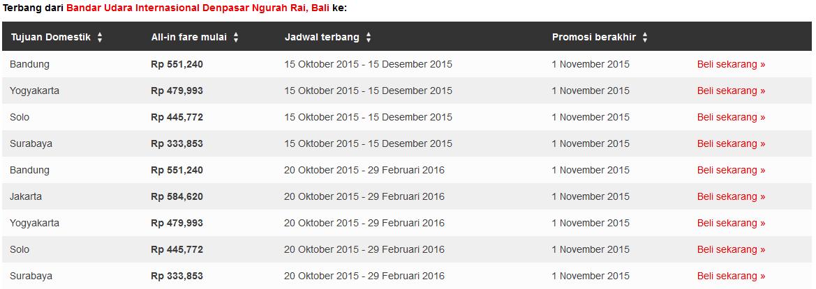 airAsia 26 oct 2015(3)