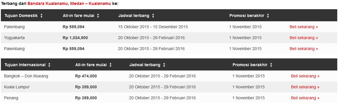airAsia 26 oct 2015(4)
