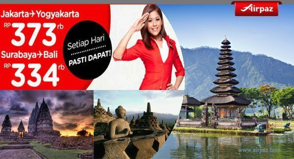 airasia airpaz indonesia 26 oct 2015