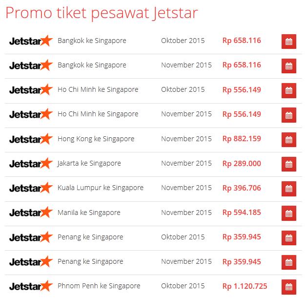 jetstar 23 okt 2015