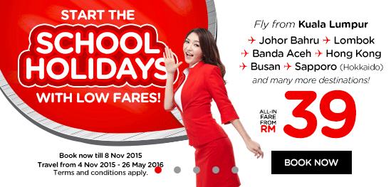 Airasia 2 nov 2015(7)