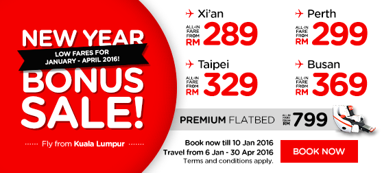 919d708dd94a Airasia malaysia year end bonus sale promo extended airpaz blog png 557x252  Sale malaysia 2016