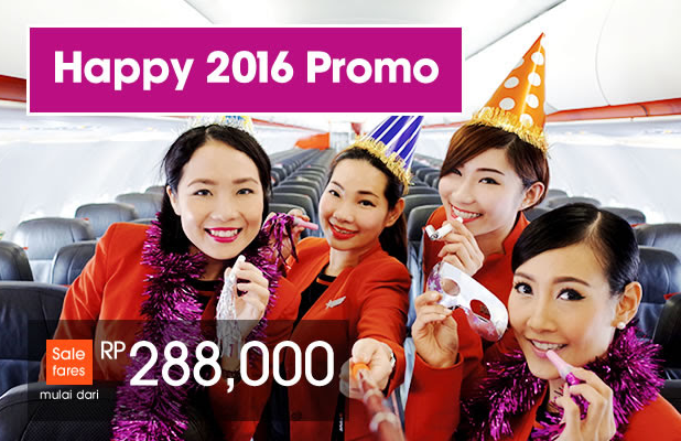 Jetstar 2016 Promo airpaz