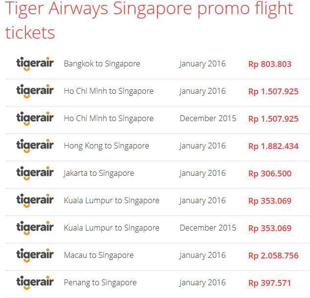 tiger air airpaz 10 dec 2015