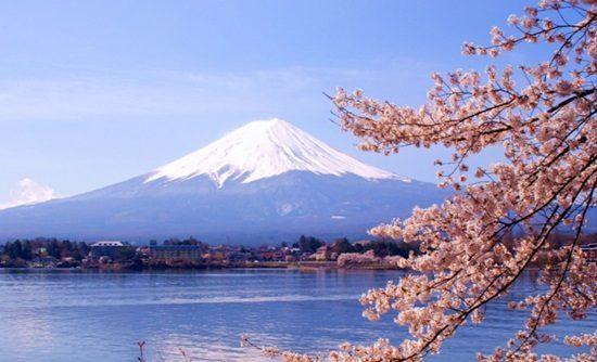 Mau Traveling ke Jepang? Ini 10 Tempat Wisata Paling ...
