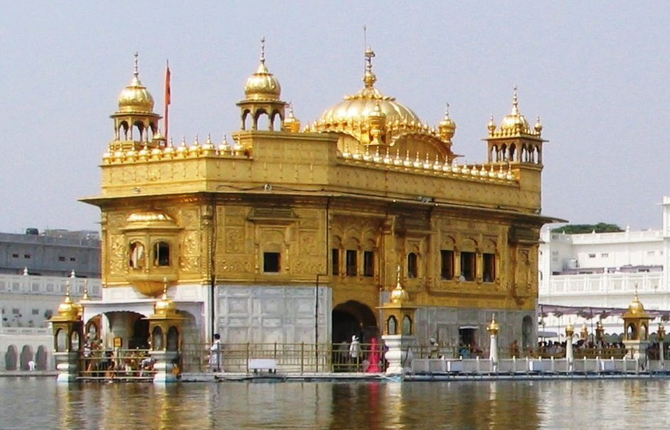 Golden_temple_Akal_Takhat