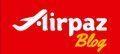 Airpaz Blog
