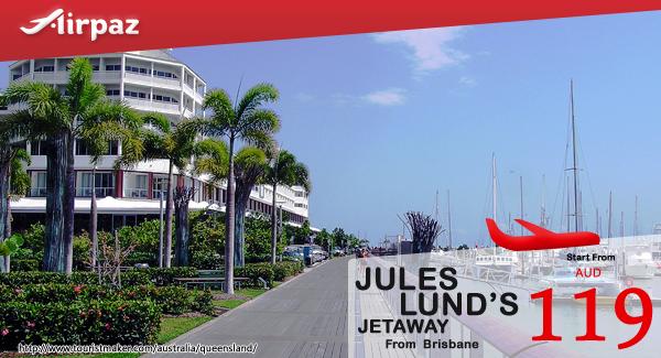 Jetstar Jetaway Promotion Airpaz.
