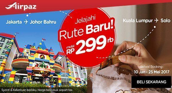 airasia-indonesia-rute-baru-di-airpaz