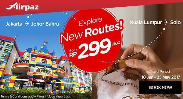 airasia-malaysia-new-routes-on-airpaz