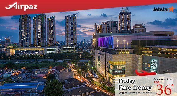 jetstar-singapore-friday-fare-frenzy-airpaz-25-nov-2016