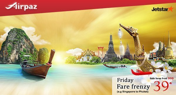 jetstar-singapore-friday-fare-frenzy-on-airpaz