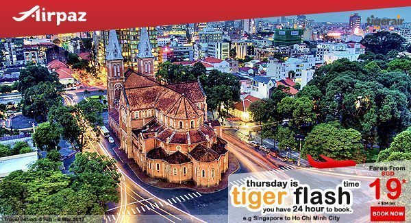 tiger-air-tiger-flash-promo-on-airpaz-11-nov-2016