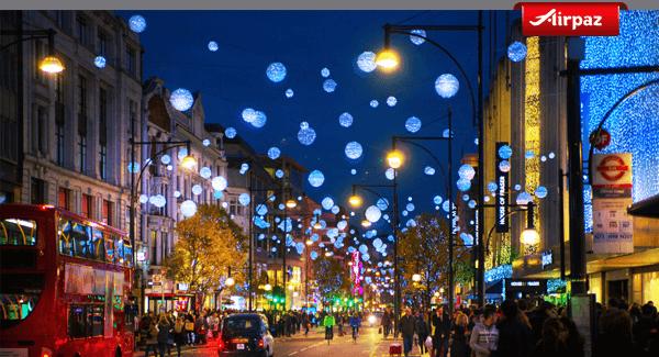 10-tempat-wisata-natal-di-dunia-yang-wajib-banget-untuk-kamu-kunjungi