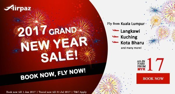 airasia-malaysia-2017-new-year-promotion-on-airpaz
