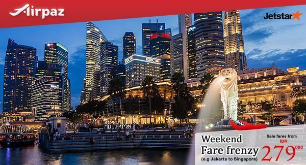 jetstar-indonesia-weekend-fare-frenzy-di-airpaz