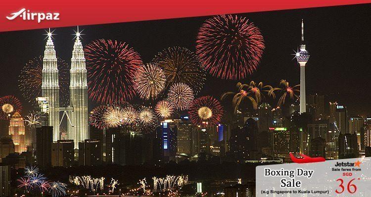 jetstar singapore image