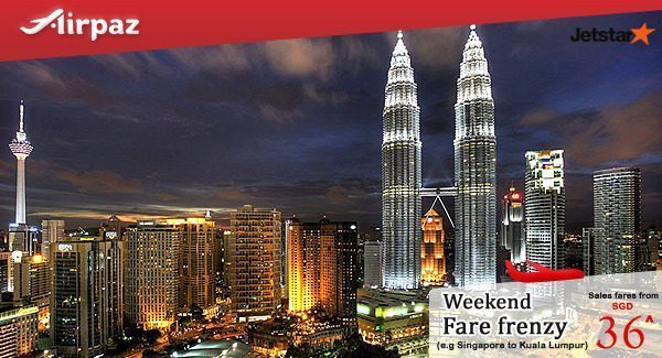 jetstar-singapore-weekend-fare-frenzy-promo-on-airpaz