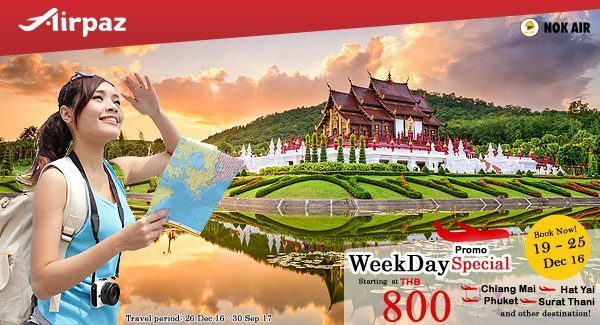 nok-air-weekday-special-promo-on-airpaz