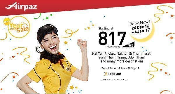 nok-air-year-end-sale-2016-on-airpaz