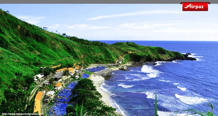 1216-49-pantai-menganti