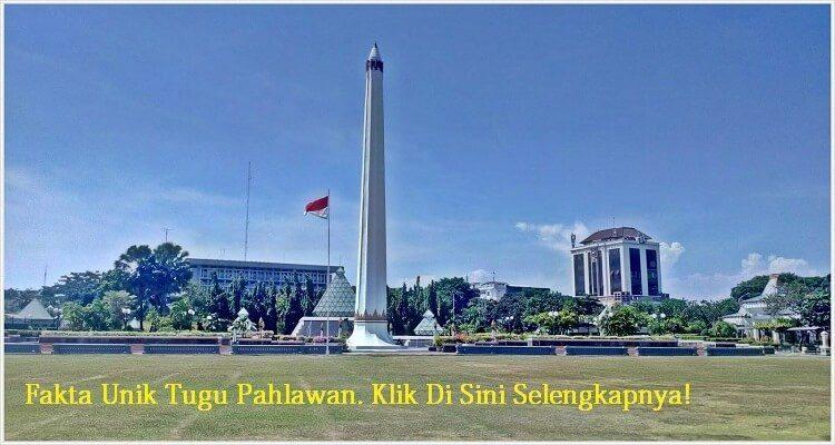 tugu-pahlawan-surabaya-indonesia