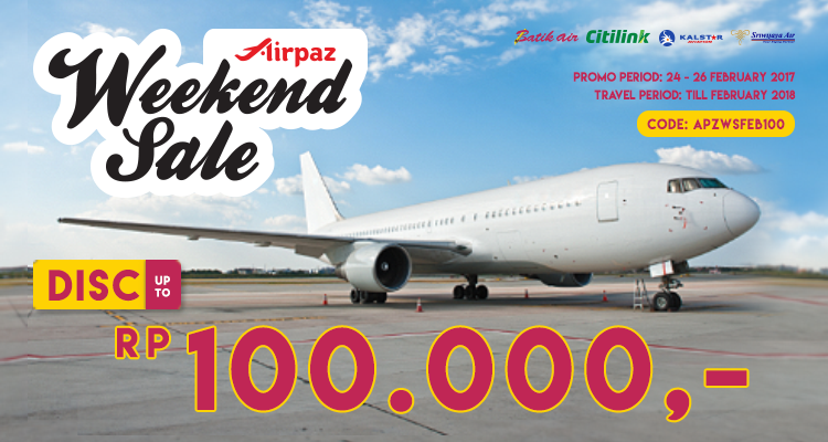 nl-weekendsale100k_750x400