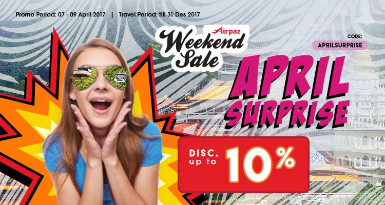 weekend-sale-my-07-09-april-2017