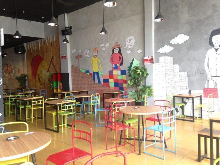 Gambar : https://www.qraved.com/jakarta/whats-up-cafe-meruya