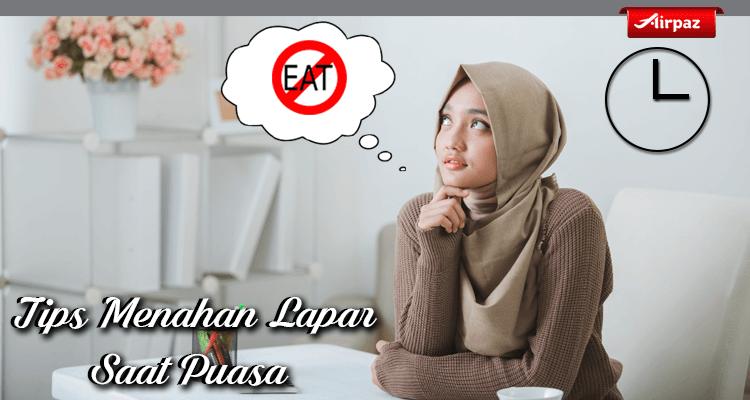 r5-_tips_menahan_lapar_saat_puasa