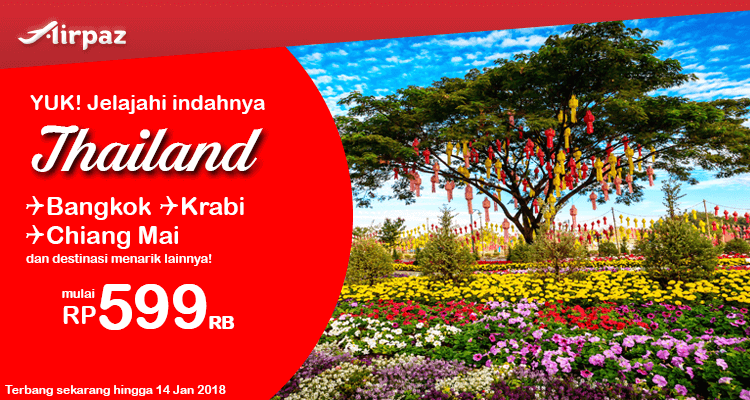 airasiaid-14jun