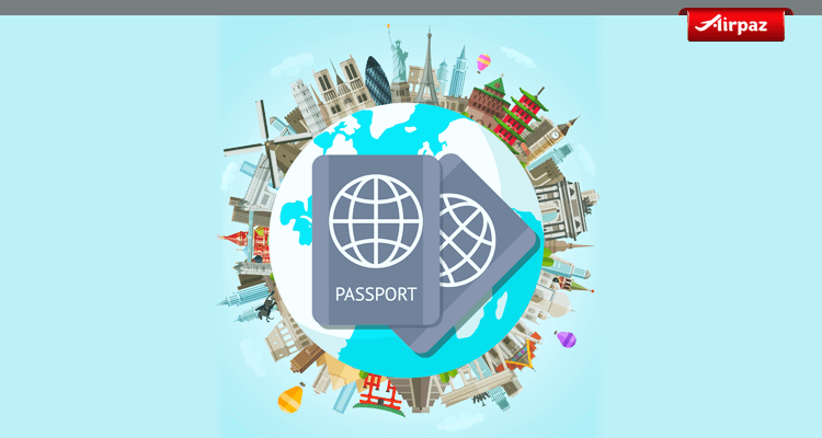 as_7_powerful_passport