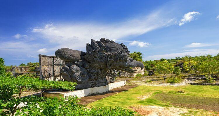 sejarah-wisnu-kencana-