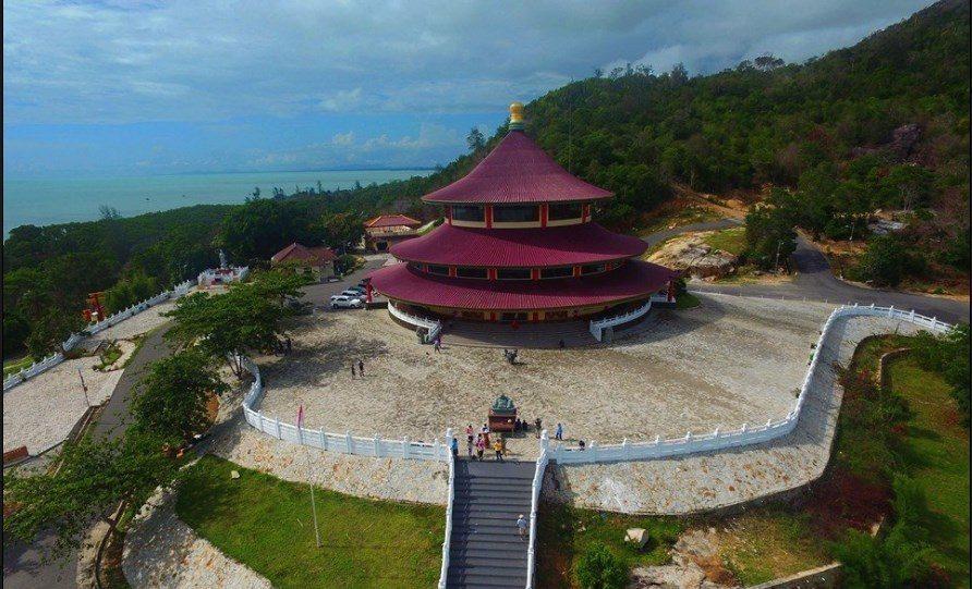 pagoda-puri-tri-agung-fu